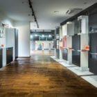 Spotlight on furniture fittings industry