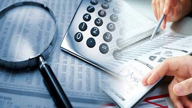 Due Diligence services in India