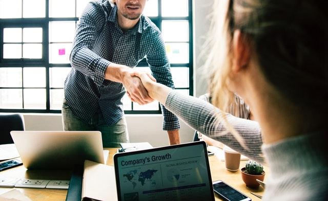 Advantages of Having A Company Valuation